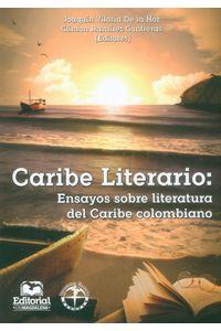 caribe-literario-9789587460933-umag