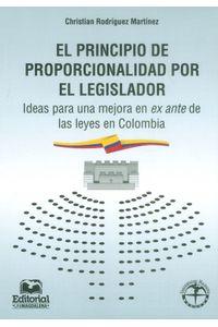 principio-de-proporcionalidad-por-el-legislador-9789587460919-umag