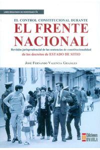 el-control-constitucional-durante-el-frente-nacional-9789588869926-uala