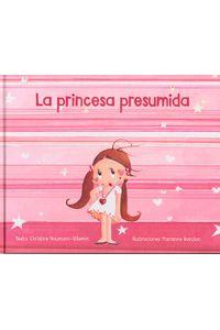 la-princesa-presumida-9788491450559-edga