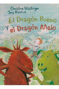 el-dragon-bueno-y-el-dragon-malo-9788491450412-edga
