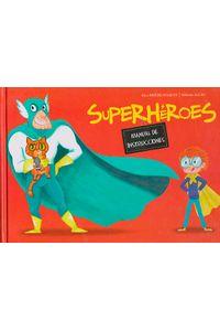 superheroes-9788491450108-edga