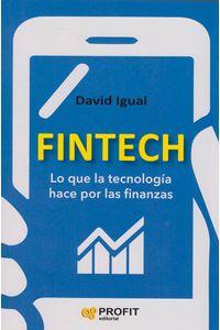 fintech-9788416904020-edga