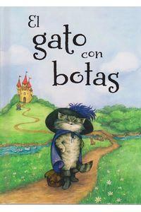 el-gato-con-botas-9788491450054-edga
