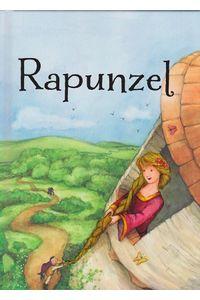rapunzel-9788491450047-edga
