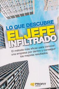 lo-que-descubre-el-jefe-9788416583836-edga