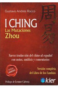 i-ching-9789501798104-edga