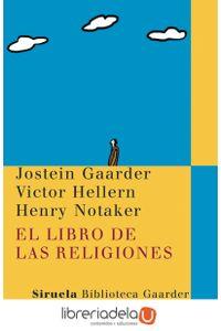 ag-el-libro-de-las-religiones-9788498412680