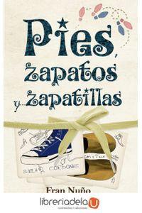 ag-pies-zapatos-y-zapatillas-9788496947689