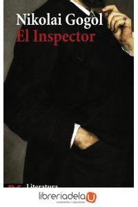 ag-el-inspector-9788420682549
