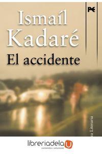 ag-el-accidente-9788420652757