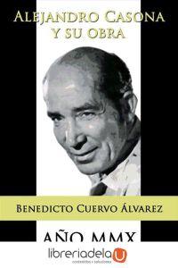 ag-alejandro-casona-y-su-obra-9788493739843
