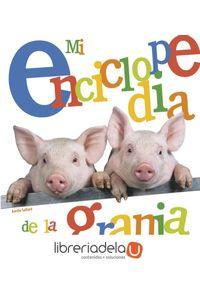ag-mi-enciclopedia-de-la-granja-9788467539615