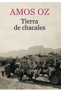 lib-tierra-de-chacales-siruela-9788417151485