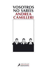 lib-vosotros-no-sabeis-ediciones-salamandra-9788415629719