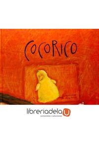 ag-cocorico-9788498711578