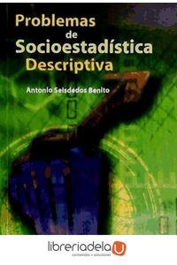 ag-problemas-de-socioestadistica-descriptiva-9788481963076