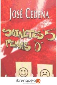 ag-sainetes-5-penas-0-9788492732302