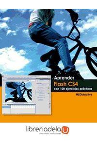 ag-aprender-flash-cs4-con-100-ejercicios-practicos-9788426715340