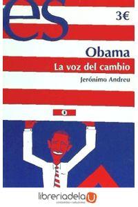 ag-obama-la-voz-del-cambio-9788493677336
