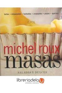 ag-masas-saladas-y-dulces-tecnicas-culinarias-y-recetas-9788484232971