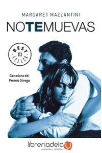 ag-no-te-muevas-9788483467954