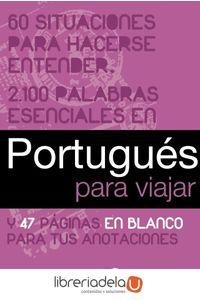 ag-portugues-para-viajar-9788497768801