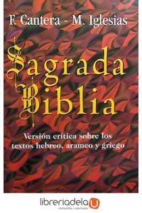 ag-sagrada-biblia-version-critica-sobre-los-textos-hebreo-arameo-y-griego-9788479144906