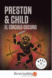 ag-el-circulo-oscuro-9788499080406