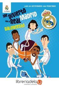 ag-me-divierto-con-el-real-madrid-baloncesto-9788444162331