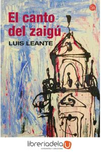 ag-el-canto-del-zaigu-9788466322645