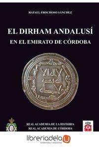 ag-el-dirham-andalusi-en-el-emirato-de-cordoba-9788496849495