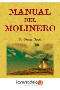 ag-manual-del-molinero-9788497616232
