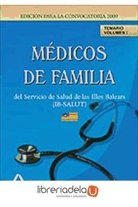 ag-medicos-de-familia-eap-del-servicio-de-salud-de-las-illes-balears-ib-salut-temario-vol-i-9788467629750