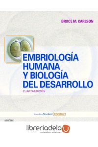 ag-embriologia-humana-y-biologia-del-desarrollo-9788480864299