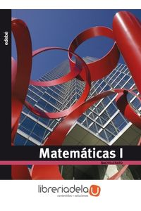 ag-matematicas-1-bachillerato-9788423685868