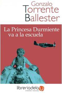 ag-la-princesa-durmiente-va-a-la-escuela-9788466320962