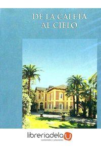 ag-de-la-caleta-al-cielo-9788461281282