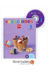 ag-vacaciones-3-educacion-primaria-2-ciclo-9788467524239