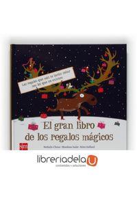 ag-el-gran-libro-de-los-regalos-magicos-9788467529098