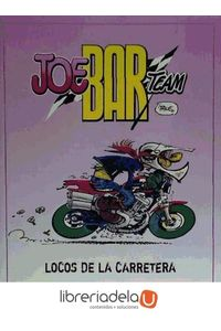 ag-joe-bar-team-comiendo-asfalto-9788483577271