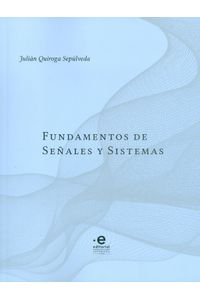 fundamentos-de-senales-y-sistemas-9789587811469-upuj