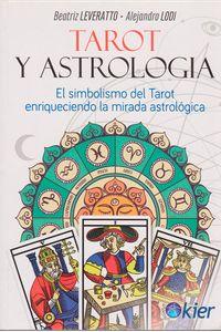 tarot-y-astrologia-9789501741223-edga