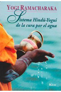 sistema-hindu-yogui-9789501706192-edga