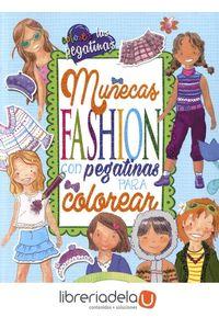 ag-munecas-fashion-crealas-susaeta-ediciones-9788467754186