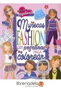 ag-munecas-fashion-susaeta-ediciones-9788467754179