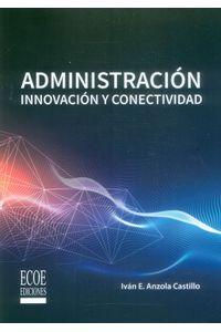 administracion-9789587715996-ecoe