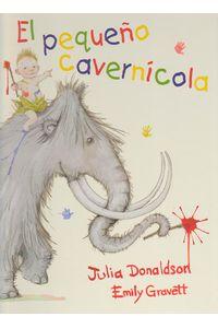 el-pequeno-cavernicola-9788491450146-edga