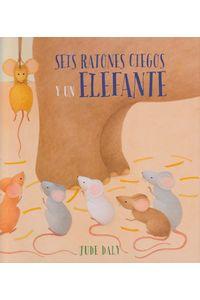seis-ratones-ciegos-y-un-elefante-9788416648962-edga