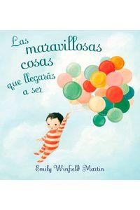 las-maravillosas-cosas-9788491450498-edga